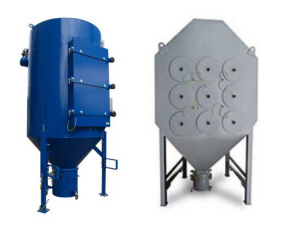 exhaust fan filters dust collectors dust removal extraction arms workbenches